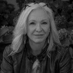 Susan Mulder