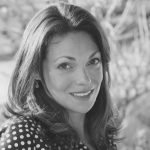 Angela M. Shupe