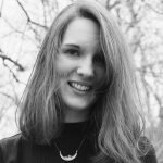 Lisa Folkmire