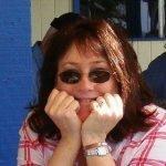 Sandy Ebner