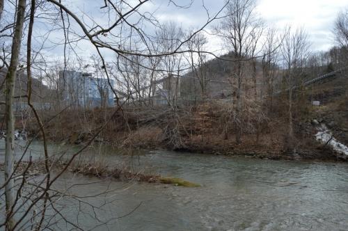 14-Upstream