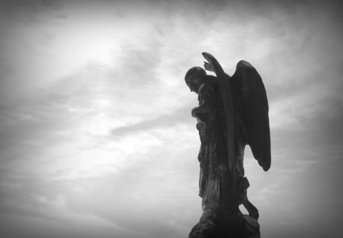 2-12-13-14 angel bw 1920