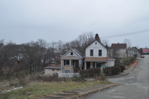 7-Neighbors