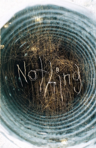 A Manifesto of Nothingness.1