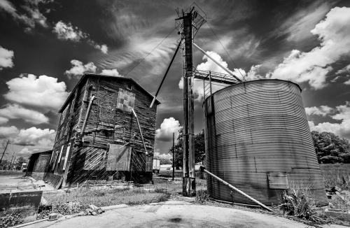 Abandoned-Richfield-Milling-Company-Composition-1