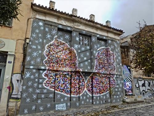 Athens 6