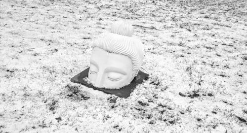Barren-Magazine-Submission_Mantey_Budda-Buried