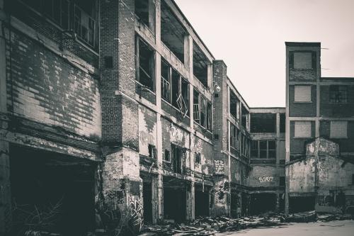 Barren-Urban-Decay-13
