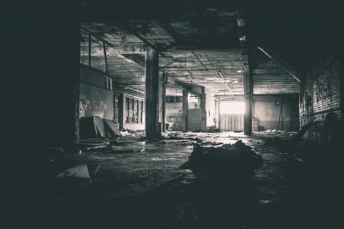 Barren-Urban-Decay-14