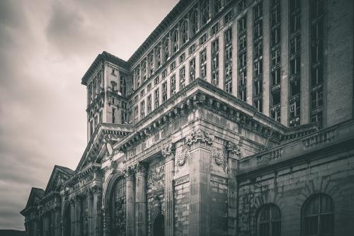 Barren-Urban-Decay-15