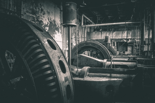 Barren-Urban-Decay-3