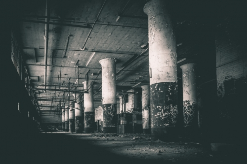Barren-Urban-Decay-4