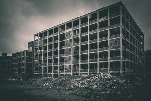 Barren-Urban-Decay-5