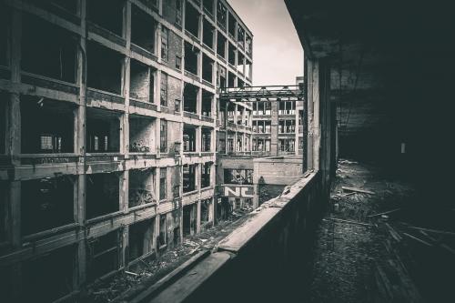 Barren-Urban-Decay-6