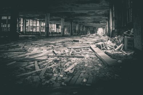 Barren-Urban-Decay-7