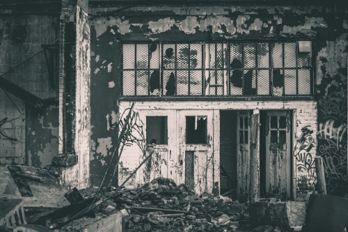 Barren-Urban-Decay-8