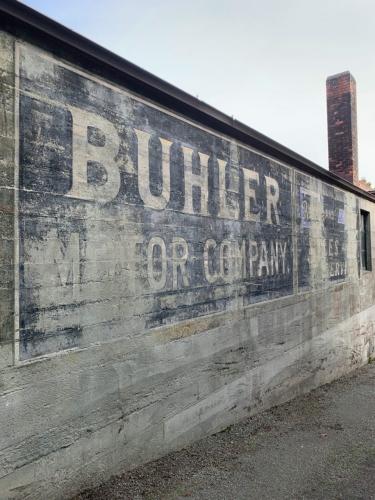Buhler 1920x2560