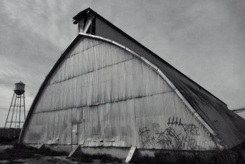 CN-Abandoned_Cotton_Gin_2400