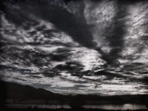 CN-Folsom_Sunset_3000