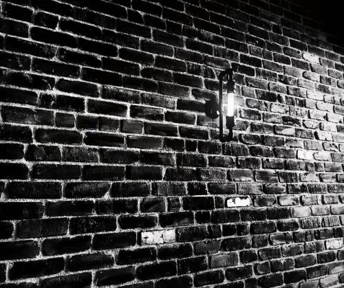 CN-Noir_Alley_3000