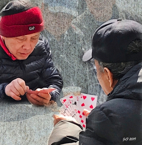 Chinatown-card-game