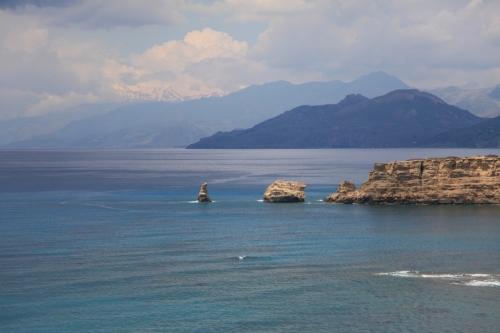 Crete1_IMG_1464B