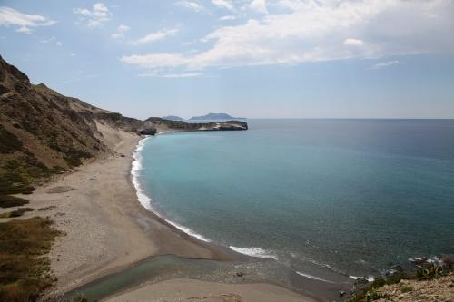 Crete2_IMG_1481B