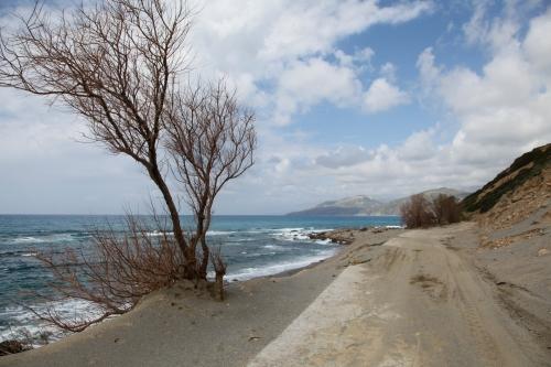 Crete3_IMG_0859B