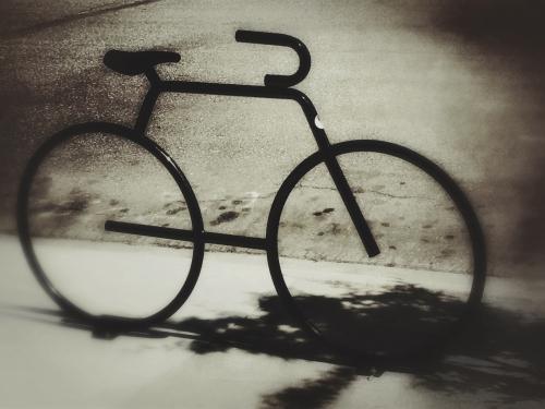 IMG_7329-bike