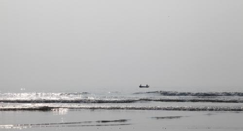 India2_IMG_9563B