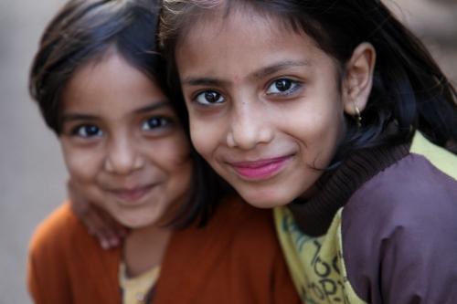 India4_IMG_9054B