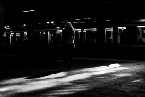 Metro Vendome