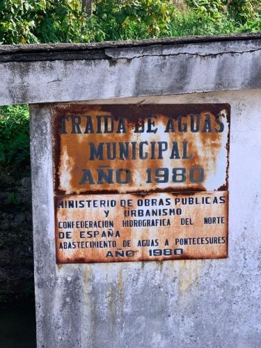 Municipal 1920x2560
