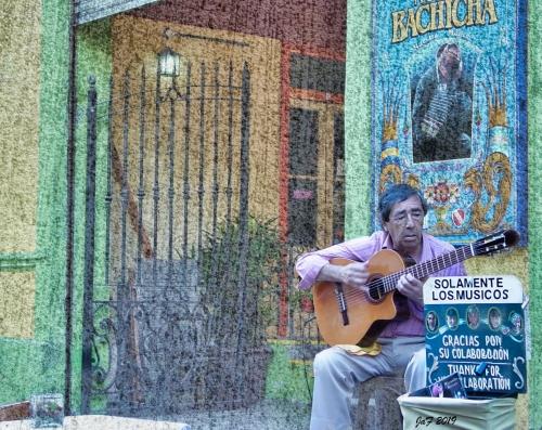 Musician-,-Buenos-Aires-2-(1)