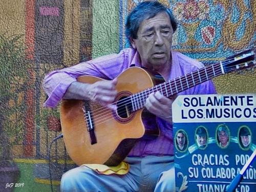 Musician,-Buenos-Aires