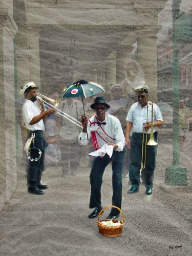 Musicians,-New-Orleans