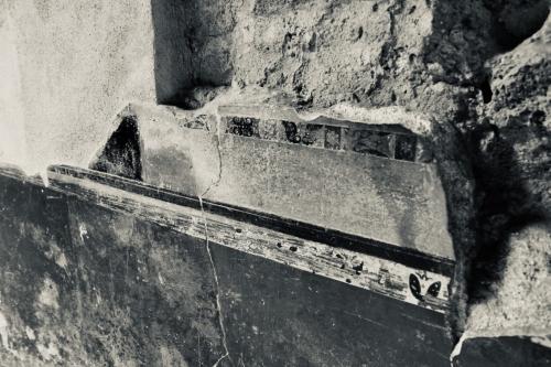 Nan Sincero Pompei Home