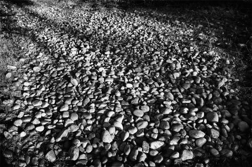 Natoma_Rocks
