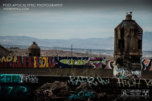 Post-Apocalyptic-Photography-Apr-2019-10