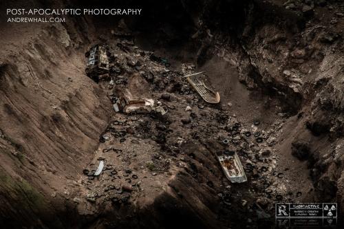 Post-Apocalyptic-Photography-Apr-2019-11