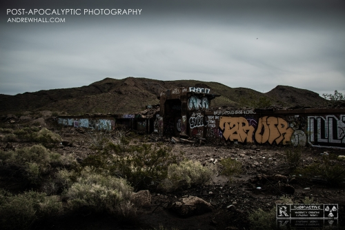 Post-Apocalyptic-Photography-Apr-2019-2