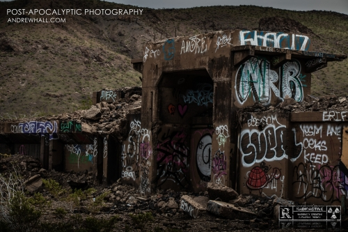 Post-Apocalyptic-Photography-Apr-2019-3