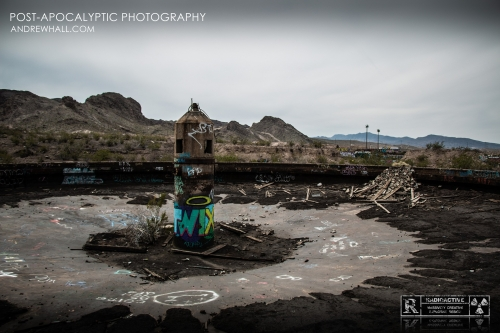 Post-Apocalyptic-Photography-Apr-2019-4