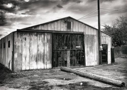 Rosedale_Abandoned_Building_1920