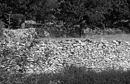 Stones 11
