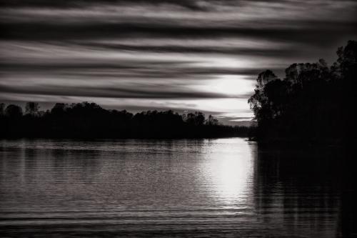 Sunset_On_Natoma
