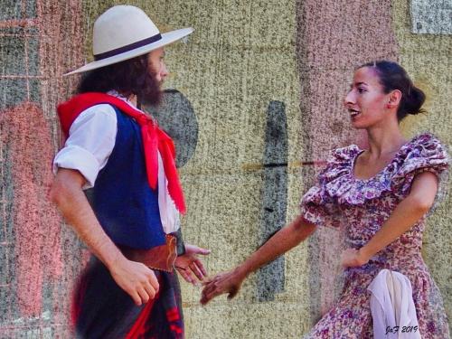 Tango-Dancers,-Buenos-Aires