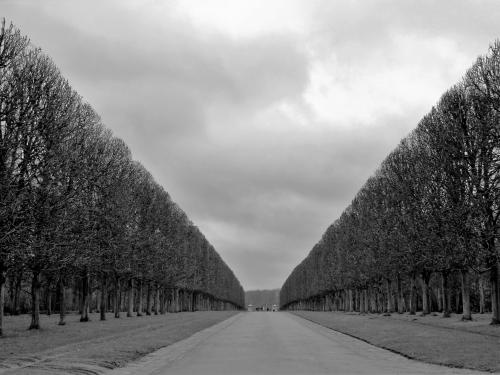 Versailles 2-13-12