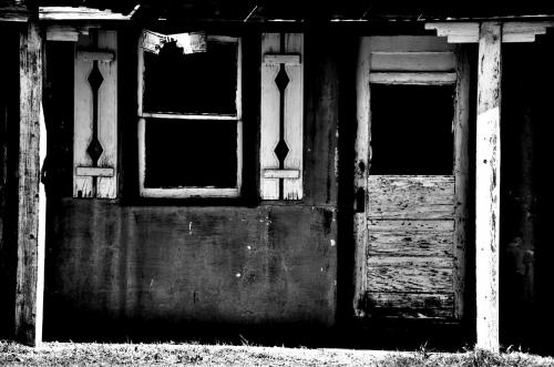 lordsburg door
