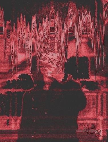 redwaterman